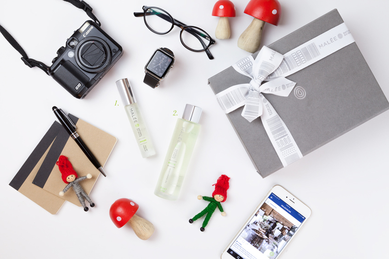 special gifts for a man